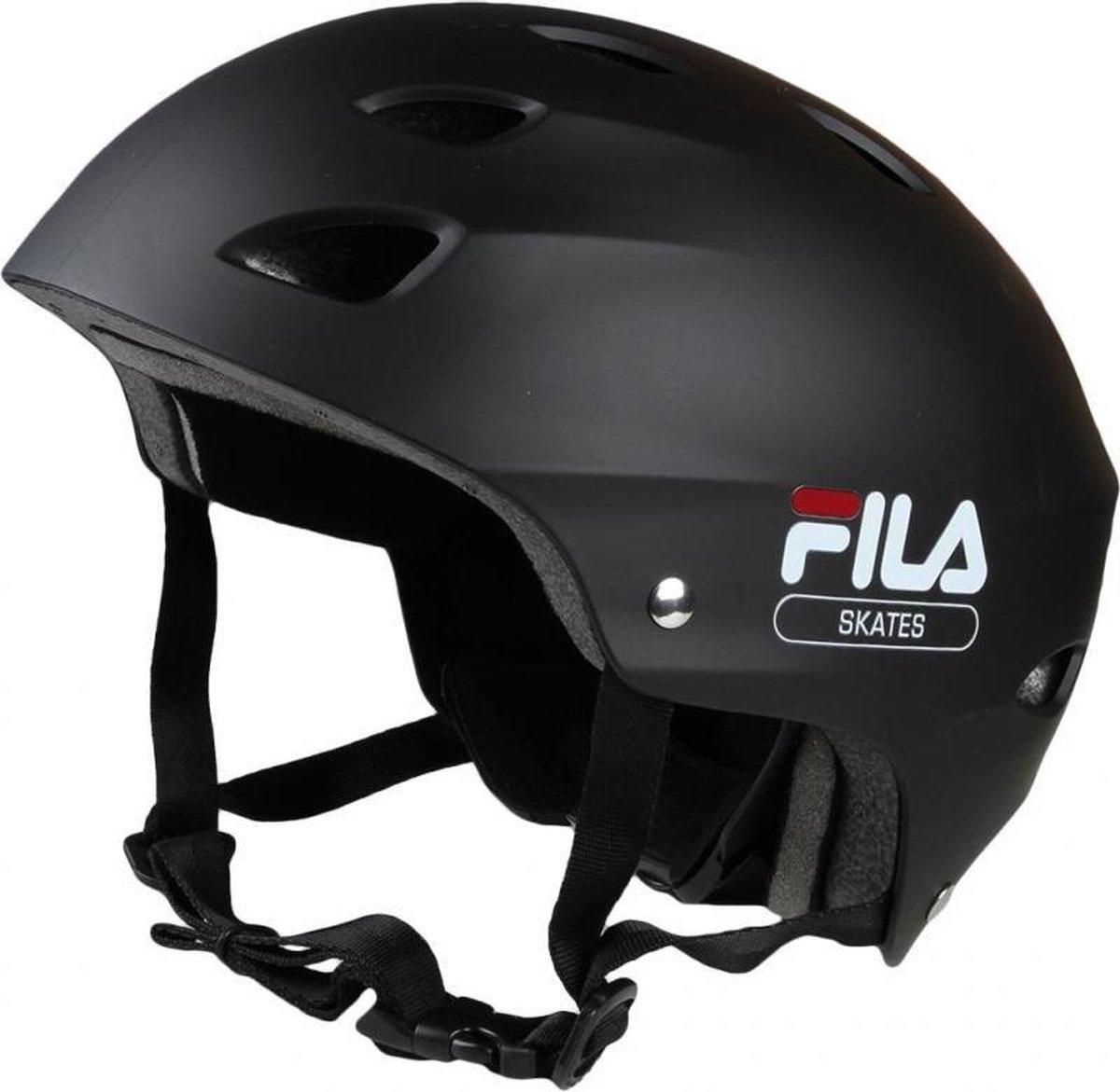 Fila Urban Skate Helmet