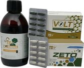 TS-Life Belly Buster 10 dagen trial-pakket