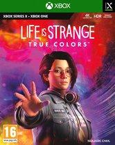 Life is Strange: True Colors - Xbox One & Xbox Series X