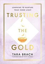 Trusting the Gold