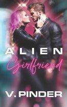 Alien Girlfriend