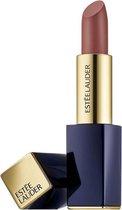 Estée Lauder Pure Color Envy Sculpting Lipstick - 130 Intense Nude