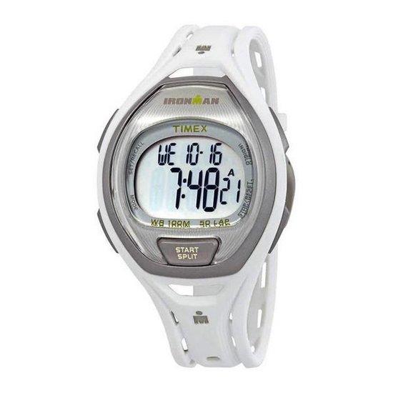 Horloge Uniseks Timex TW5K96200 (41 mm)