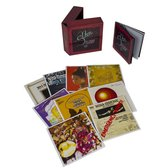 The Complete RCA Albums Collections