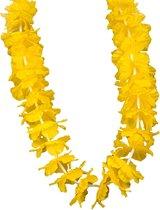 Hawaii Krans Geel