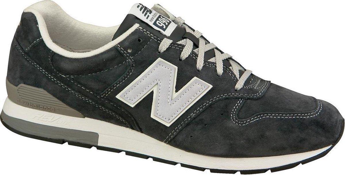 bol.com   New Balance - Mrl 996 - Sneaker runner - Heren ...