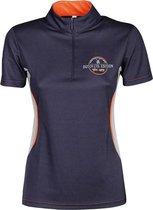 Harry's Horse Shirt Dutch ltd. Edition M navy