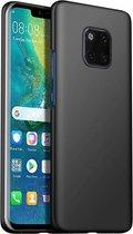ShieldCase Ultra thin Huawei Mate 20 Pro case - zwart