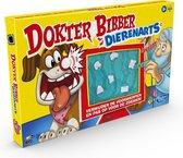 Dokter Bibber Dierenarts - Actiespel