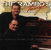 The Rambo's Tango D'amour