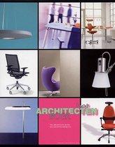 Het Architectenboek