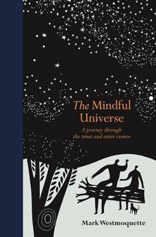 The Mindful Universe