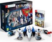 Starlink: Battle for Atlas - Starter Pack - Nintendo Switch