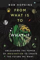 From What Is to What If