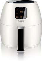 Philips Avance Airfryer XL HD9240/30 Friteuse - Wit
