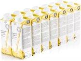 Proday Proteïne Dieet Drank (14 pakjes) - Vanille - Ook geschikt voor koolhydraatarm dieet
