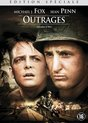 OUTRAGES (CASUALTIES OF WAR) - SE