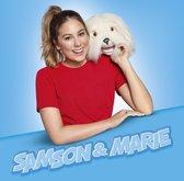 Samson & Marie