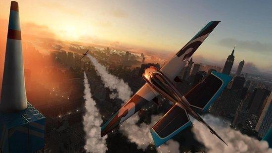 THE CREW 2 - Xbox One - Ubisoft