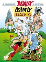 Asterix le Gaulois