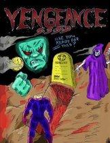 Vengeance S.S.S.D.