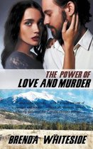 Power of Love and Murder