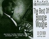 The Best of Boogie Woogie