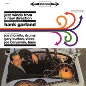 Jazz Winds From (Lp/180Gr./33Rpm)
