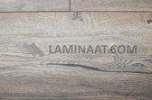 Kronotex Laminaat Harbour Oak Grey D 3572