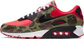 Nike Air Max 90 SP Duck Camo [CW6024-600] Maat 40
