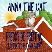 Anna the Cat