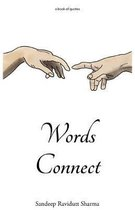 Words Connect: 100 Motivational Quotes For You
