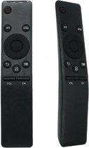 Samsung afstandbediening TV smart remote control ( Vervanger ) Zonder voice over of microfoon