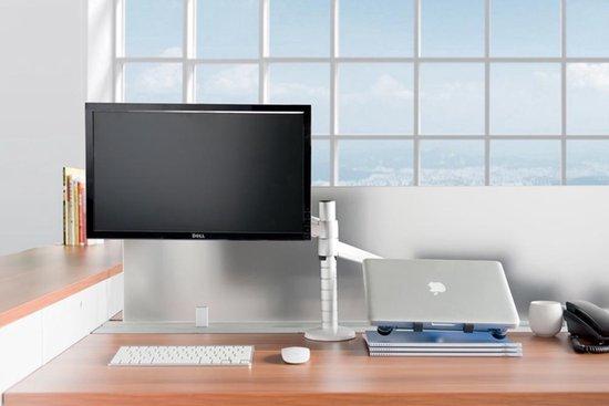NewStar Swivel Arm for Tablet & Laptop - Newstar