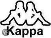 Kappa Trainingspakken