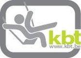KBT Speeltorenaccessoires