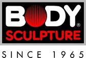 Body Sculpture Massagetafels