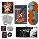 S&M2 (Deluxe Boxset)