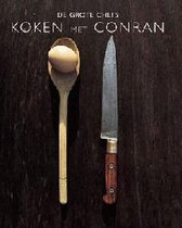 Koken Met Conran