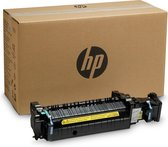 HP - B5L36A - Fuser Kit