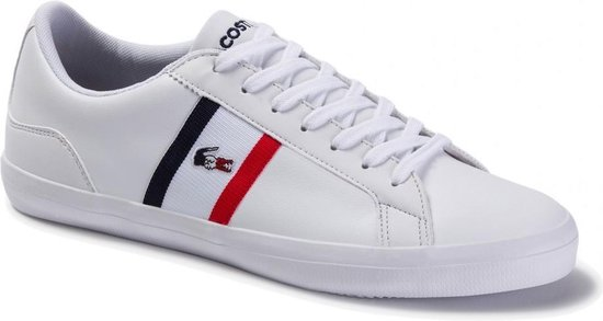 Sneakers Lacoste Lerond TRI