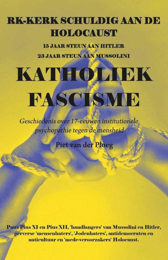 Katholiek Fascisme