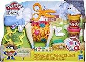 Play-Doh Animal Crew Schaapje Scheren - Klei Speelset