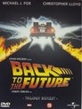 Back To The Future Trilogy S.E.