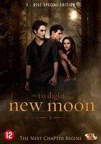 Twilight Saga: New Moon (Special Edition)
