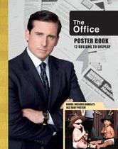The Office Poster Book