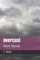 Overcast: Short Stories