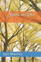 Jardins da Africa