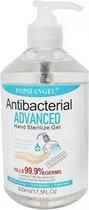 Handgel - 500ML Desinfecterend! 70% Alcohol met Dr