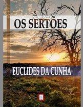 OS Sertoes